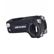 Stem ZOOM MX-625